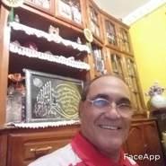 hadjb23's profile photo