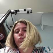 hazelw482366's profile photo