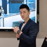 siahj65's profile photo