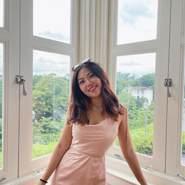 cristina816919's profile photo