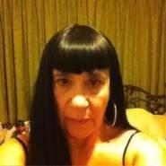 kristinag886078's profile photo