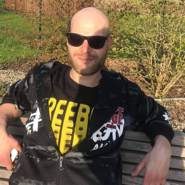 jaralenek's profile photo