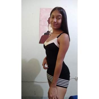monicag52320_Cundinamarca_Libero/a_Donna