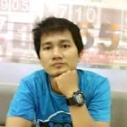 hendrik311527's profile photo