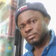 buchi86's profile photo