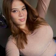 charlottej392925's profile photo
