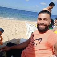 mohameda600737's profile photo