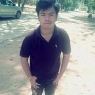 tonp006's profile photo