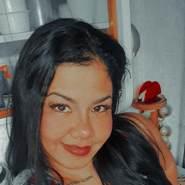 isleandrar869301's profile photo