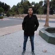 karimb353855's profile photo