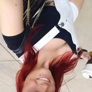 antoniette830984's profile photo
