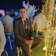homsAshour's profile photo