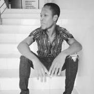 deniswisdomgayet's profile photo