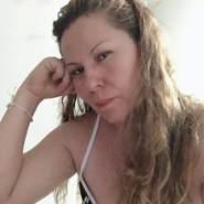 mafep35's profile photo
