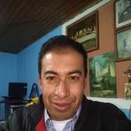 carlosjavieracero's profile photo