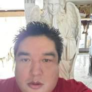 kokin99's profile photo