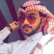 mohammed579640's profile photo