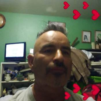 richardo144950_Arizona_Svobodný(á)_Muž