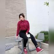 aandreaah's profile photo