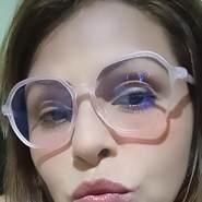 la_bella_42's profile photo