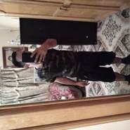 memea628999's profile photo