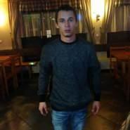 patrikt875682's profile photo