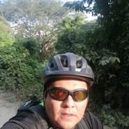 angele305108's profile photo