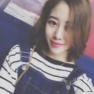 userzl511927's profile photo