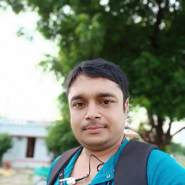 kulkarni_mangesh8586's profile photo
