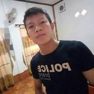 mr_layouy's profile photo