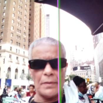 alaouia205159_New York_Độc thân_Nam