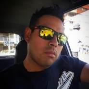 luis364287's profile photo