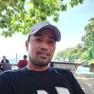 joseb943462's profile photo