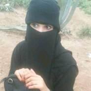 layali998's profile photo