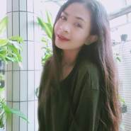andia65704's profile photo