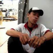 hendroz627783's profile photo