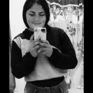 mariap767695's profile photo