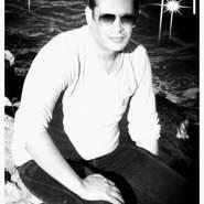 zedika's profile photo