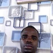 theophilus976300's profile photo