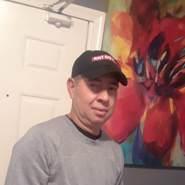 carlosa588841's profile photo