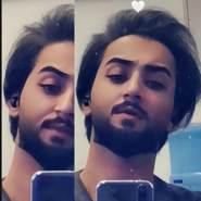 hamzab194244's profile photo
