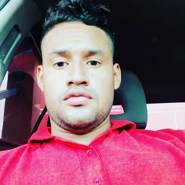 victori866372's profile photo