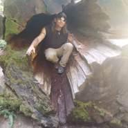 williamb537182's profile photo