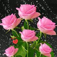 rosiep678488's profile photo