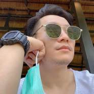 tanapatt178558's profile photo
