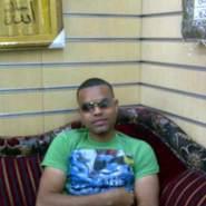 user410902114's profile photo