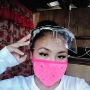 christinej844588's profile photo