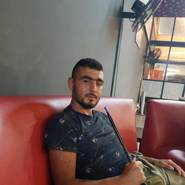fawazd484120's profile photo