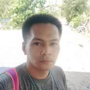 userbatdw35's profile photo