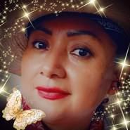 castilloa419427's profile photo
